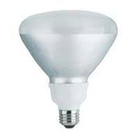 Fluorescent Solar Flood Light Bulbs