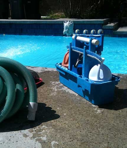 How to controls salt water pool maintenance guide — hcpslibraries. Org.