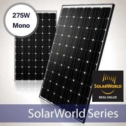 solar-world-275w-mono-solar-panel