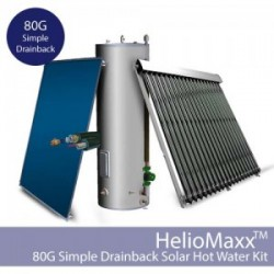 heliomaxx-sdb-80g-solar-hot-water-kit-300x300