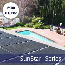 sunstar-solar-pool-heaters