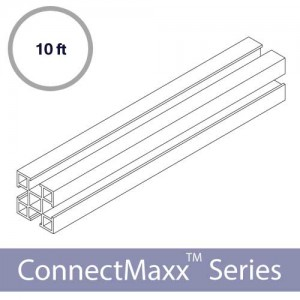 ConnectMaxx-ALH-HP-1T-10FT