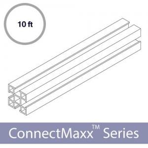 ConnectMaxx-ALH-HP-1T-10FT