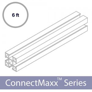 ConnectMaxx-ALH-HP-1T-6FT