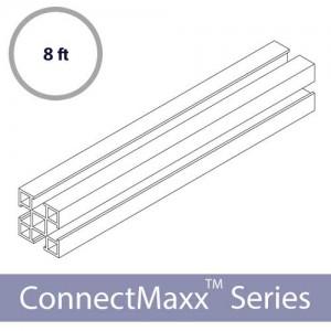 ConnectMaxx-ALH-HP-1T-8FT