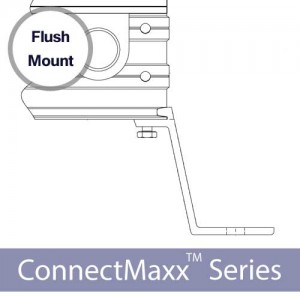 ConnectMaxx-ALH-HP-FM-1