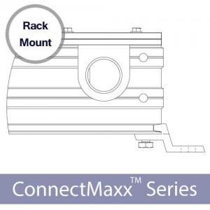 ConnectMaxx-ALH-HP-RM-1