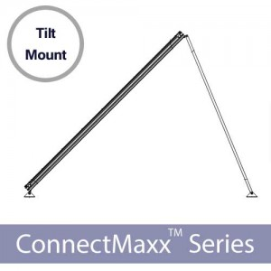 ConnectMaxx-ALH-HP-TM-1