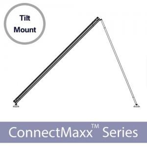 ConnectMaxx-ALH-HP-TM-1