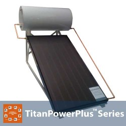 titanpowerplus-flat-plate-thermosyphon-50g