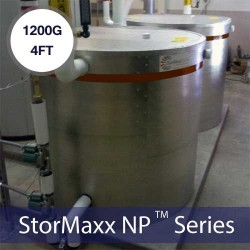 Stormaxx-NP-1200-G