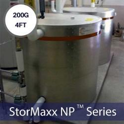 Stormaxx-NP-200-G