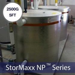 Stormaxx-NP-2500G-5FT