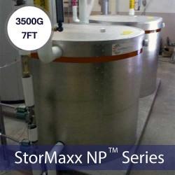 Stormaxx-NP-3500G-7FT