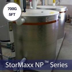 Stormaxx-NP-700G-5FT