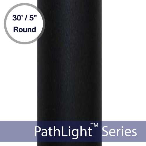 PathLight-Pole-Round-30ft-5in