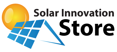 Featured Solar Retail Partner