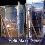 HelioMaxx-Pro-Kits-Palletized