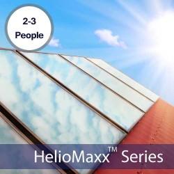 heliomaxx-pro-fp-2-3-people-80g