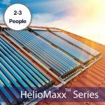 heliomaxx-pro-fp-3-5-people-105g