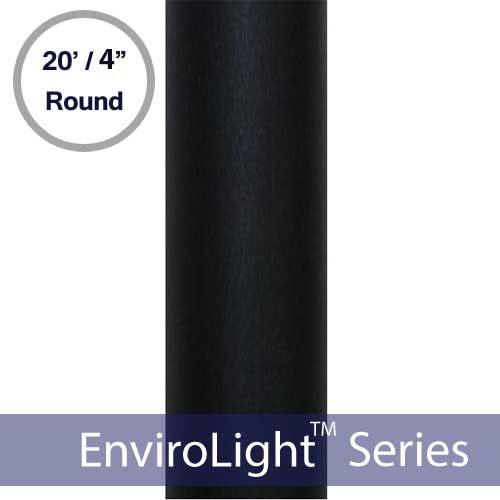 EnviroLightSXPole-20ft4in