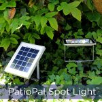 2020solargreenspotlight