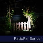 PatioPal-28LED-Labeled
