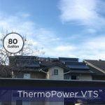 20200127-VTS30multifamily