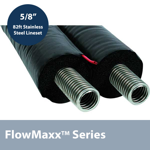 FlowMaxx-IDL-5/8IN-19MM-82FT