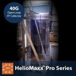 Heliomaxx-PRO-OL-30-FP-40G-SE-300×300