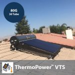 ProductImage-ThermoPowerVTS-30T80G-ModelG-300×300