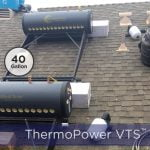 ThernoPower-VTS15-SunMax-2x