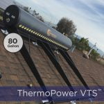 ThernoPower-VTS30-SunMax-2x