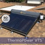 ThernoPower-VTS30-SunMax-3