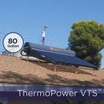 ThernoPower-VTS30-asphalt