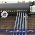 ThernoPower-VTS30-installtubes
