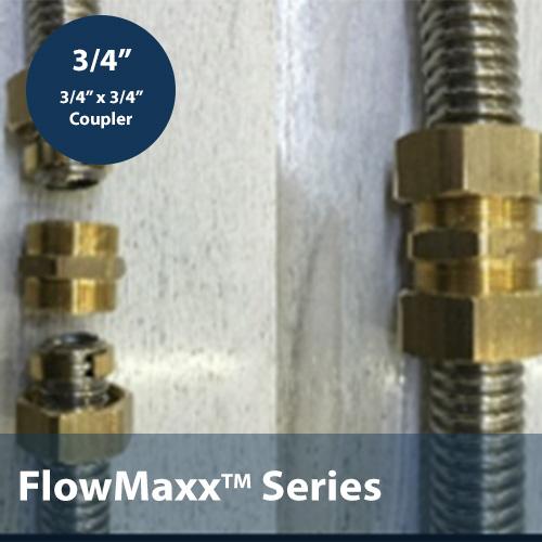FlowMaxx-A-3/4IN-3/4IN-CC-PF