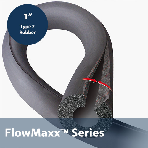 FlowMaxx-I-1IN-3/4IN-1FT