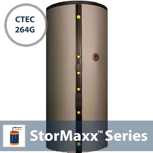 StorMaxx-CTEC-264-2HX-V4