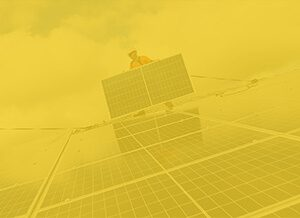 Solar Combiner Boxes