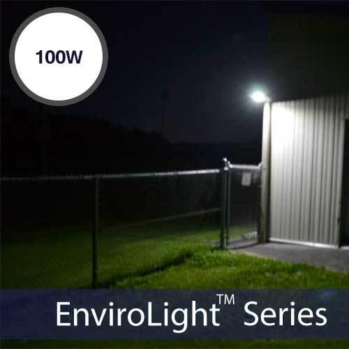envirolight-sx-100w-solar-street-light-01_1__76549.1561416760.1280.1280