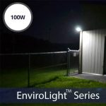 envirolight-sx-100w-solar-street-light-01__86959.1561416617.1280.1280