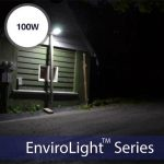 envirolight-sx-100w-solar-street-light-02__39516.1561416760.1280.1280