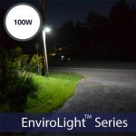 envirolight-sx-100w-solar-street-light-03__41159.1561416760.1280.1280