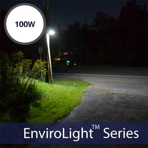 envirolight-sx-100w-solar-street-light-03__41159.1561416760.1280.1280