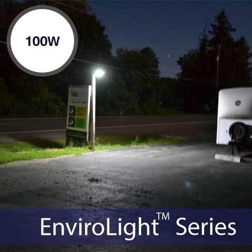 envirolight-sx-100w-solar-street-light-04__56955.1561416760.1280.1280