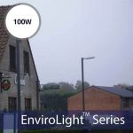 envirolight-sx-100w-solar-street-light-05__47306.1561416760.1280.1280