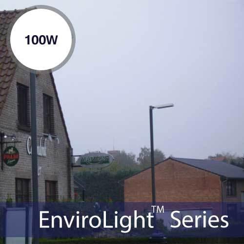 envirolight-sx-100w-solar-street-light-05__47306.1561416760.1280.1280