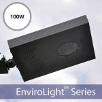 envirolight-sx-100w-solar-street-light-06__48595.1561416760.1280.1280