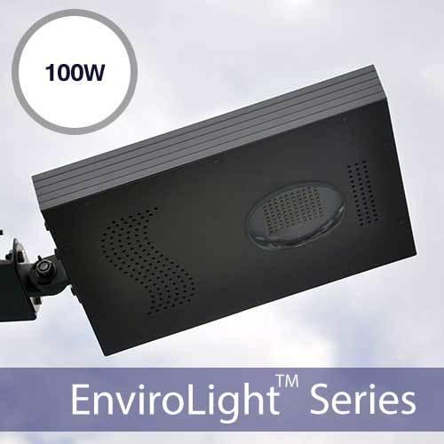 envirolight-sx-100w-solar-street-light-06__48595.1561416760.1280.1280
